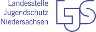 Logo LJS